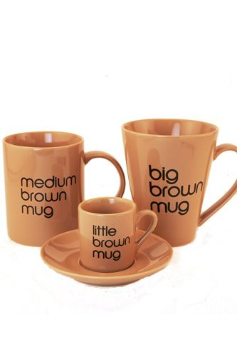 12 mugs that will brighten your desk and make your coworkers jealous