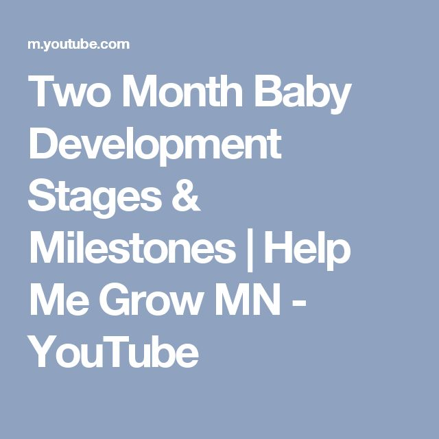 Best 25+ Baby development milestones ideas on Pinterest Baby - baby development chart