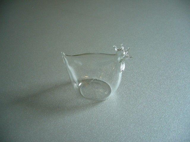 http://www.glass-sphere.com/katalog/158_sklenene-velikonocni-dekorace380.jpg