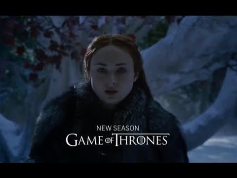 [Everything] All Sophie Turner Interviews From Last Nights Premiere