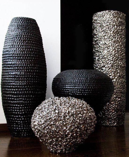 Abigail Simpson Ceramics