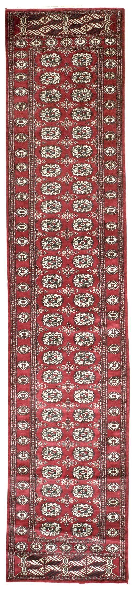 best area rug houston images on pinterest  houston area rugs  - new contemporary turkoman bokhara area rug   area rug area rugshoustonarea rugs