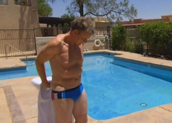 Speedos A Collection Of Humor Ideas To Try Gordon