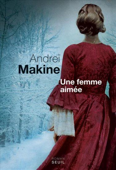 Andreï Makine