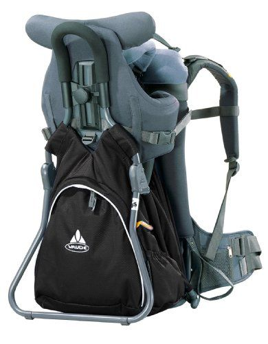17 Best Images About Baby Carrier Backpacks On Pinterest