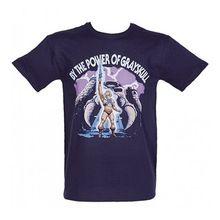 100% cotton putin custom logo t-shirts,custom printed  best seller follow this link http://shopingayo.space