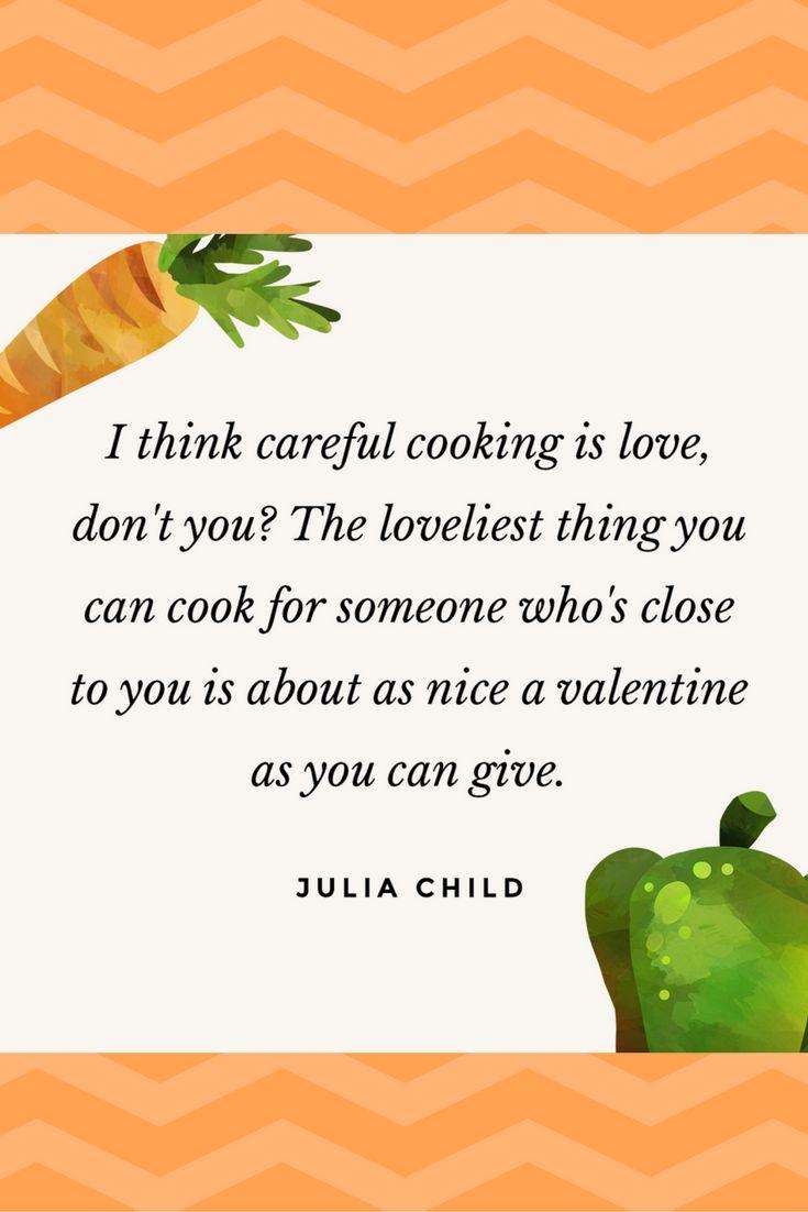 Food is love! Meal Planning Bundle is on SALE now #ad #food #recipe #mealplanning #saving