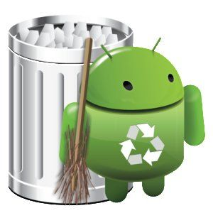 How to Clear Cache and Clear Data in Various Android Versions
