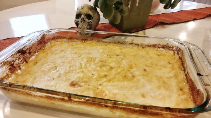 Brandy Cheese Dip Recipe Allrecipes Com Cheese Dip Recipes How To Cook Sausage