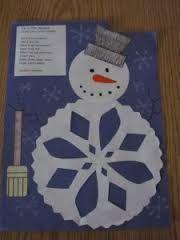 """Képtalálat a következőre: """"téli dekorációs ötletek sablonnal"""""""