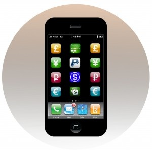 Favourite Iphone Apps To Manage Finances
