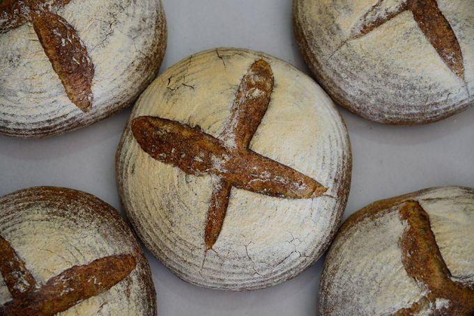 Brisbane's Best Bakeries | Must do Brisbane
