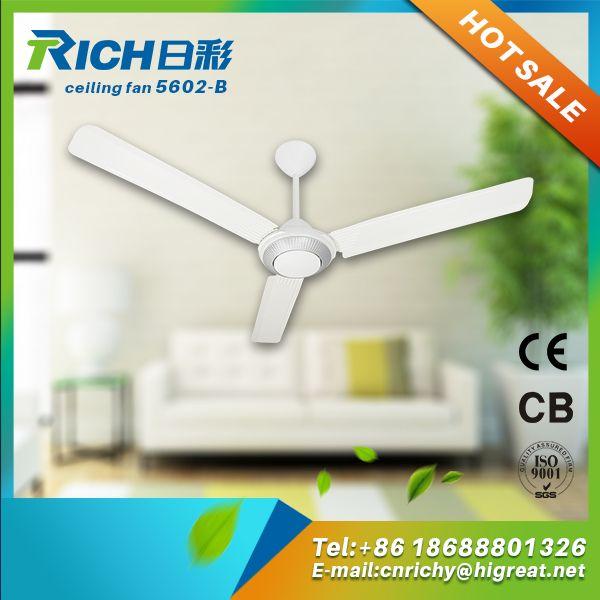 hepa ionic portable air purifier outside ceiling fan