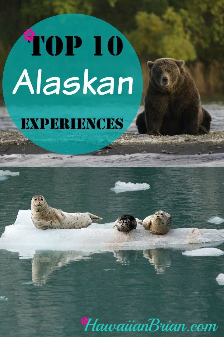 Alaska is one of those places people visit and never leave.  It's a nature lover's paradise, an outdoorsman's oasis, and a photographer's dream.  Natural beauty abounds at every angle and it's such a wonder to behold. Alaska, Alaska cruise, Alaska travel, Alaska action, Alaska hiking, Alaska photography, Alaska vacation, Anchorage Alaska, things to do in Alaska