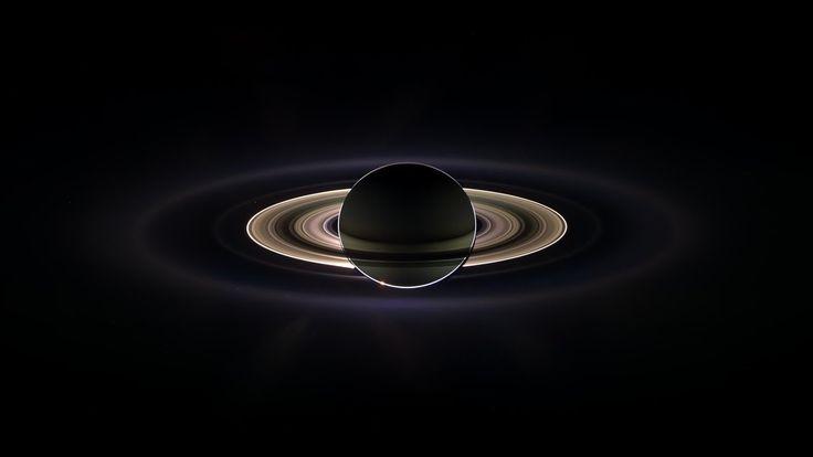 Cassini's Daring Ring-Grazing Orbit Manoeuvre's