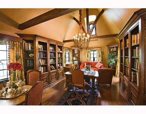 12 best lake arrowhead homes for sale images on pinterest