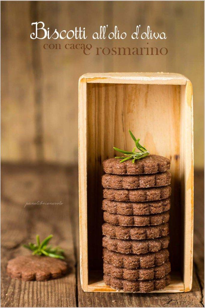 biscotti-cacao-e-rosmarino-51