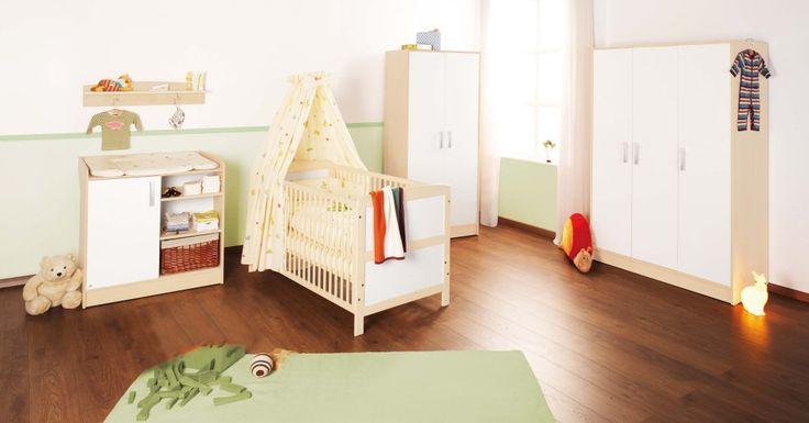Les 9 meilleures images propos de les plus belles for Les plus belles chambres de bebe