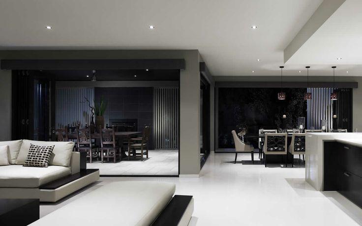 METRICON Interior Design Gallery | Home Decorating Photos - LookBook living area