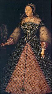 """El RENACIMIENTO se extendió por toda Europa Occidental pero los principales focos de actividad se asentaron en el Norte y Centro de Italia. Los """" Pañeros Flamencos"""" crearon los tejidos más lujosos del continente utilizando como materia prima Lanas importadas de Inglaterra. Además de la CORTE PAPAL DE ROMA, los MECENAS más importantes eran los MÉDICIS.  Los beneficiarios de la Filantropía de los Médicis eran grandes artistas como Leonardo Da Vinci, Andrea del Verrocchio, Antonio y Piero…"""