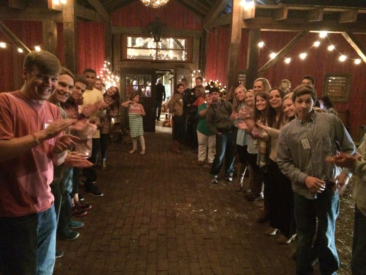 10 best Young Life Banquet 10-8-13 images on Pinterest ...