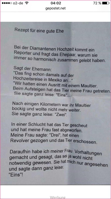 Lustige Spruche Zum 50 Geburtstag Frau Lustige Spruche Zum 50