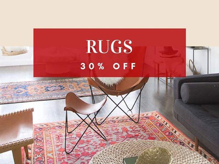 http://www.clicknbuyaustralia.com/rugs/ #Rugs #SALE Upto 30% OFF #Australia #Melbourne #Sydney #Perth #QLD #NSW #Perth #Homedecor #Flooring #Shopping #Darwin #Brisbane