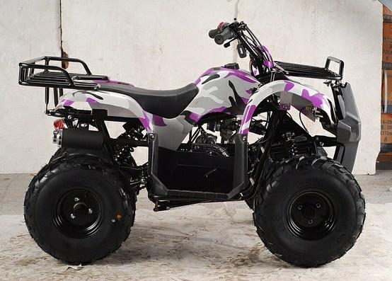 34 best images about 4 wheelers on pinterest atv for Honda 4 wheeler dealers near me