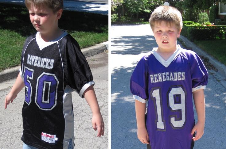 New SMFC jerseys for 2012!