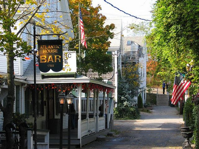 Cape Cod    Provincetown, Cape Cod, Massachusetts (could be fun! Would prob be a long day but might be with it!)