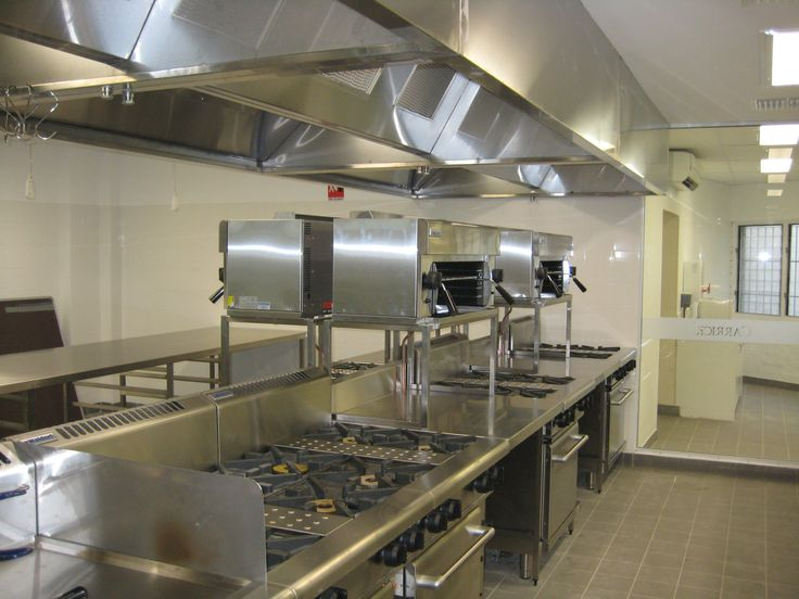 Restaurant Kitchen Vent Hood 31 best commercial exhaust images on pinterest | commercial