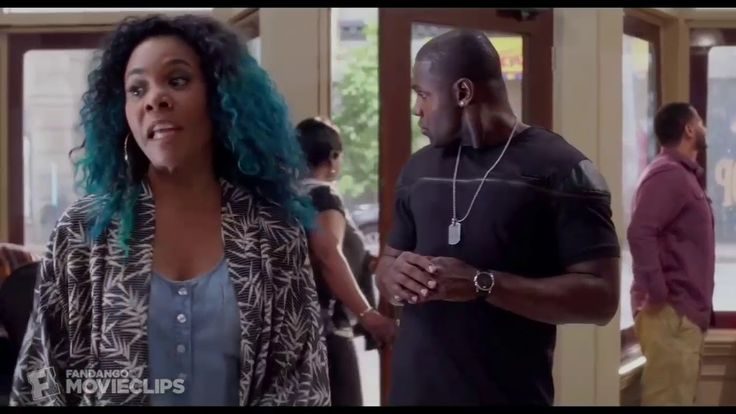 Barbershop The Next Cut OneStop Scene 280 | Best Scenes Moments Clips HD Barbershop The Next Cut OneStop Scene 280 Movieclips Watch amazing movie clips teasers and best moments here at Movieripe Movie Clips #Movieripe #MovieripeMovieClips #MovieripeClips https://www.Movieripe.com https://movieripe.com/category/movies/movie-clips/ https://www.Facebook.com/Movieripe https://www.Twitter.com/Movieripe New Movies Films