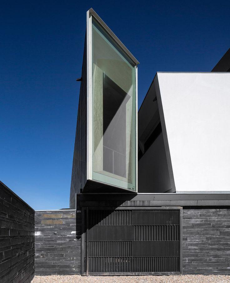 ÌLHAVO MARITIME MUSEUM EXTENSION • 2012 • portugal • ARX, http://www.arx.pt/