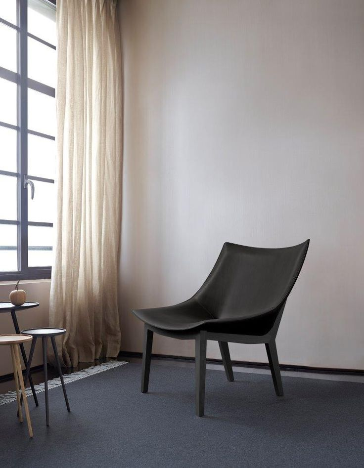 Armchairs   Madrague By François Azambourg   Ligne Roset USA