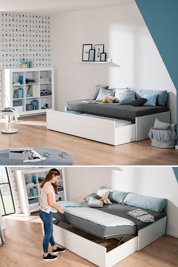 Children S Rooms In 2020 Small Rooms Room Home Decor
