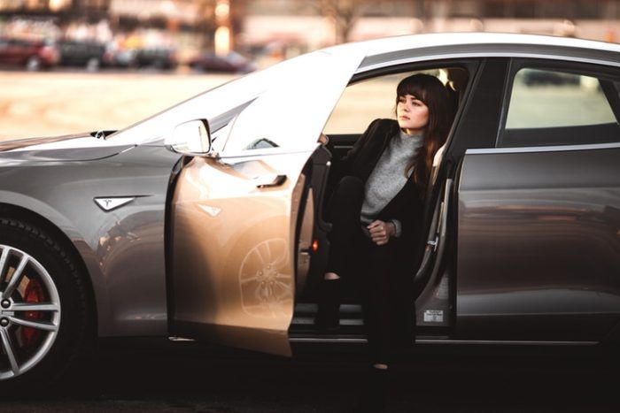 Insured Declared Value Or Idv This Idv Changes As Your Vehicle Ages Because Of Deterioration As Parts Of Your Veh Tesla Car Car Finance Car Insurance Facts