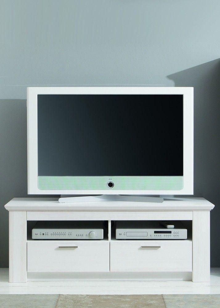 die besten 17 ideen zu lowboard massivholz auf pinterest. Black Bedroom Furniture Sets. Home Design Ideas