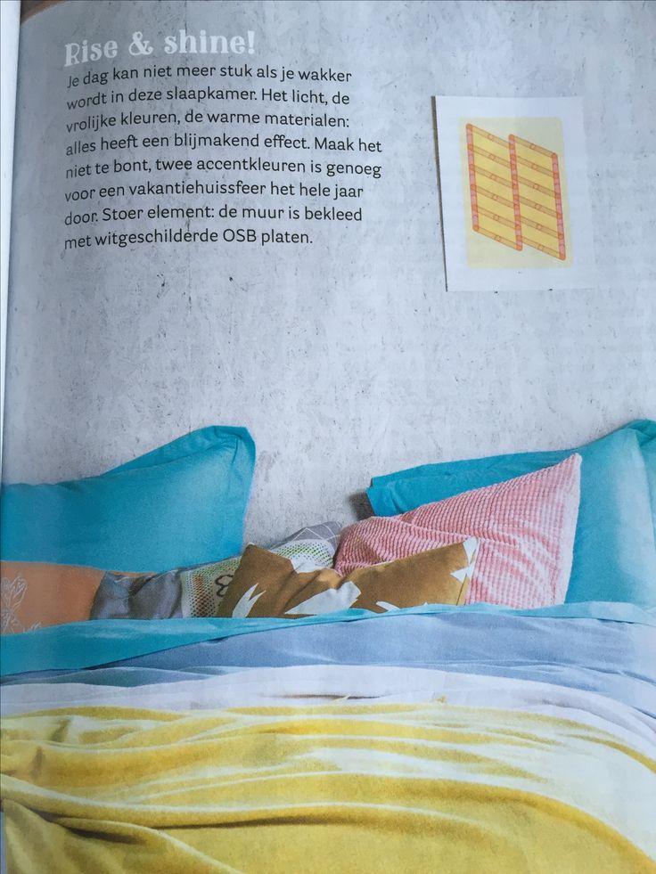 1000 idee n over structuur behang op pinterest behang trappen trappen en overschilderbaar - Behang hoofdbord ...