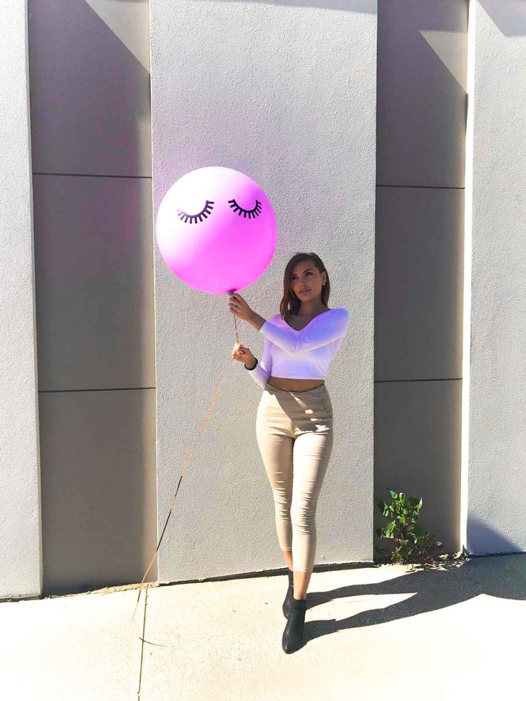 Eyelash Pink Balloon #Eyelash #Eyelashballoon #Unicorneyelash #Pinkballoon #Pinkconfetti #Glitterballoon #Confetti #Bubbleballoon #Pinkparties #Girl #Girls #Girlsparties #Birthday #Birthdayideas #Adelaideballoons #Celebration #Partydecor #Decor #Balloonsadelaide #PuffandPop
