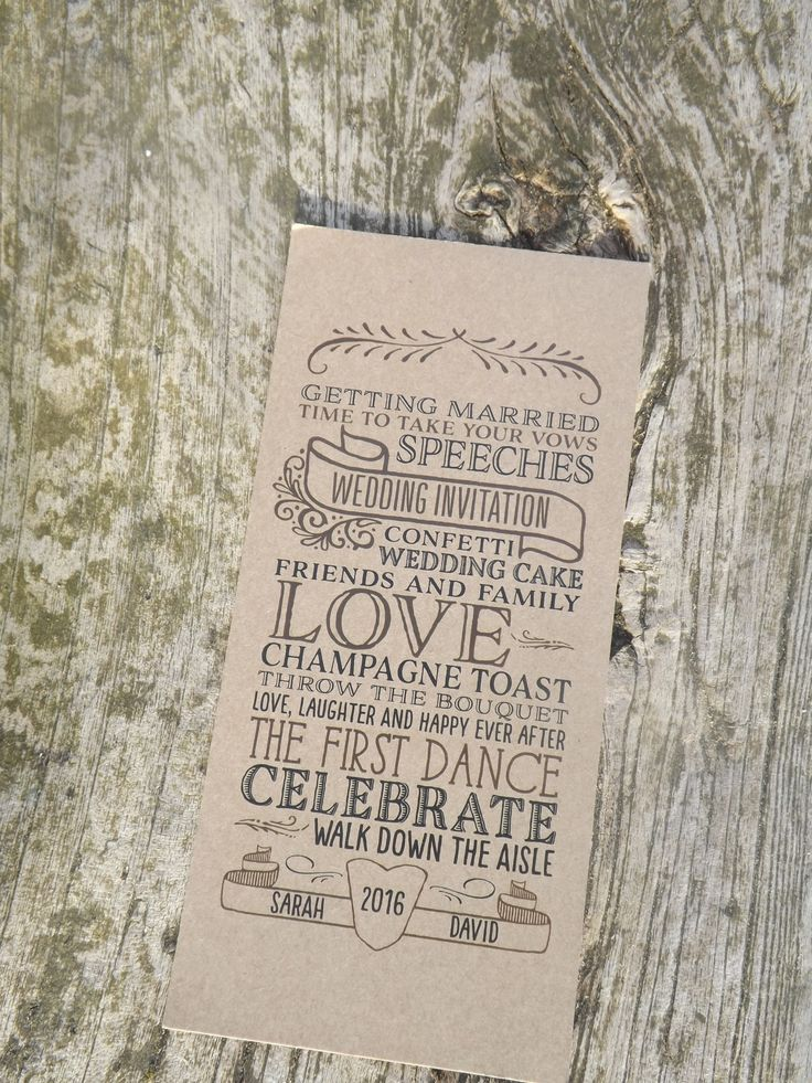 The 28 best Rustic Romance images on Pinterest | Barn weddings ...