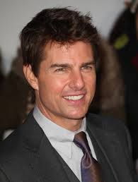 tom cruise - Google Search