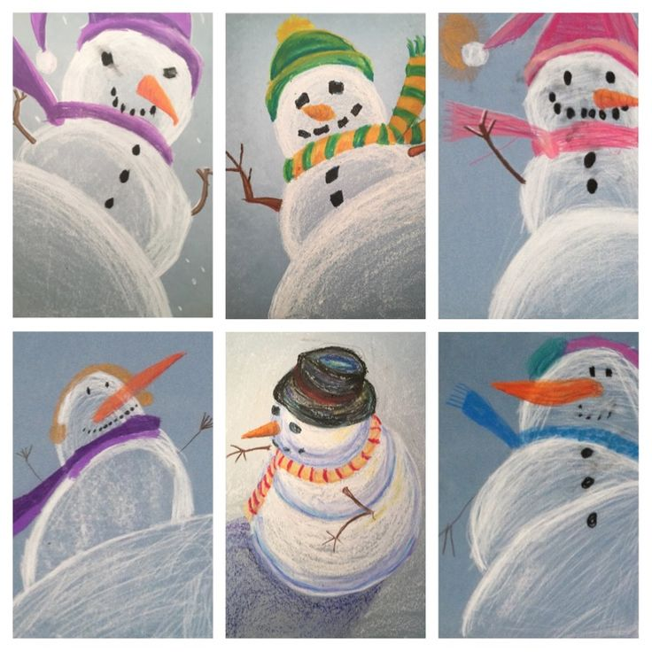 Snowmen at Night is one of my kids' favorite wintertime books.  It's become a bit of a tradition to pull it out in January, just like reading seasonal and holiday-themed books other tim…