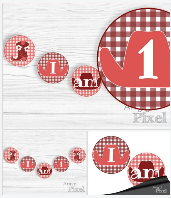 17 Best Ideas About Printable Birthday Banner On Pinterest