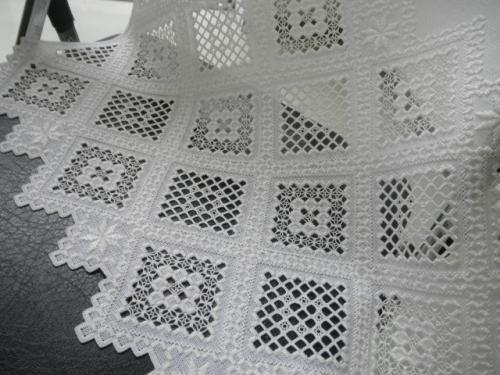 hilo刺繍教室-アーカイブス/ギャラリー2…2013