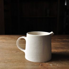 japanese contemporary pitcher