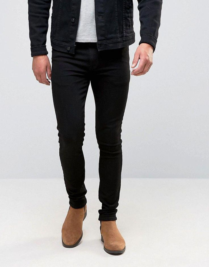 Dietitian Npi Number Hipster mens fashion, Mens fashion