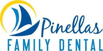 What is Sleep Apnea? • Dental Florida #Florida #Largo #dentist