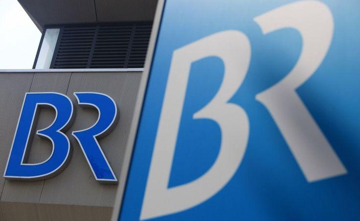 Der Bayerische Rundfunk will k