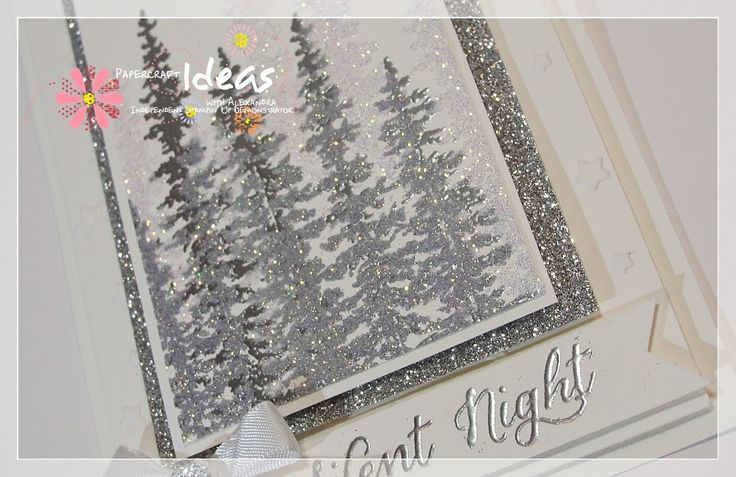 Created by Alexandra Agelean © Independent Stampin Up! Demonstrator Please keep visiting my Blog and website for daily updates and products information's. BL...