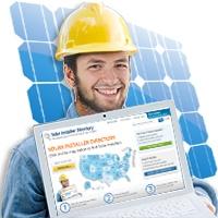 Global #Solar #Installers Network.